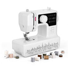 Professional Mini Sewing Machines For Cloths For Wholesales