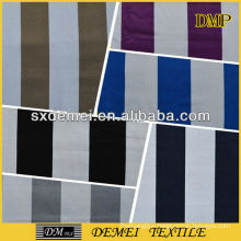 types of woven fabric textile design print striped