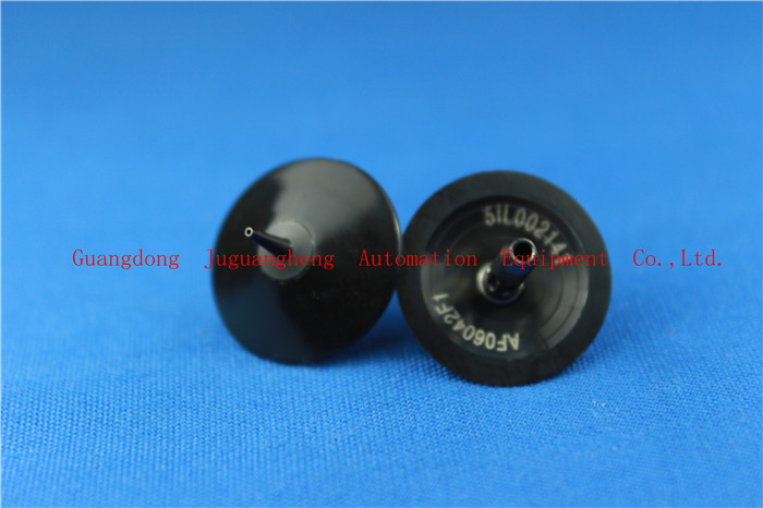 SMT AF06042 Sony Nozzle for Sale
