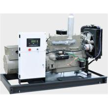 Weichai Diesel Generator China Engine Efficacité économique supérieure