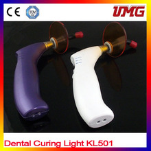 Oral Care Products Dental Light Curing for Sale