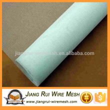 2015 hot sale 18*16 fiberglass Window Screen