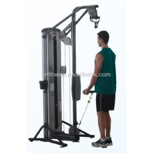 Cable Making Equipment Biceps / Triceps