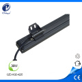 Color+changing+36W+LED+linear+wall+wash+light