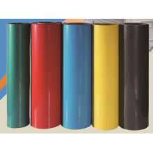 PS Bule Long-Time Antistatic Plastic Sheet
