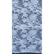Moda flor moda tecido de renda em massa para senhoras vestuário CR023C4B