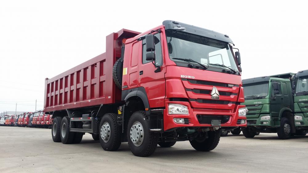Dump Truck Price 1 Jpg