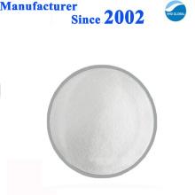 Heißer Verkauf & heißer Kuchen dehydroepiandrosterone enanthate 23983-43-9 mit angemessenem Preis auf heißem Verkauf!