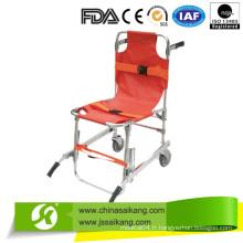 Chine Produits Allongeur de chaise d'escalier en alliage d'aluminium