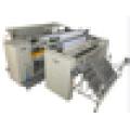 Richpeace Computerized High Speed Multi-Head Quilting Machine-L1500