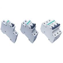 Tgm1-60 Mini Circuit Breaker