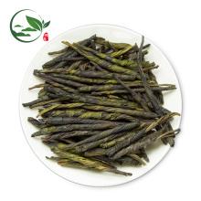 Горькие Плоды Kudding Травяной Чай