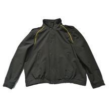 Куртки мужские Куртки мужские карго