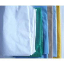 T/C Plain Dyed Office Shirt Fabric