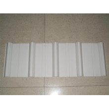 Cheap PPGI Prepainted Galvanized Wall Panel Roofing Sheet