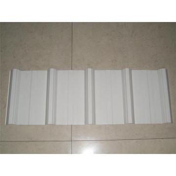 Cheap PPGI Prepainted Galvanized Wall Panel Roofing Sheet