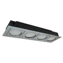 LED Indoor Spot Light ,LED Office Light ,SINGEE Light SP-6012,25/40w