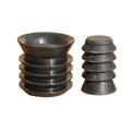 Пробка для чистки верхней части цементирования бурового инструмента 16 дюймов для нефтяного месторождения