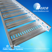 Popular in Australian Galvanized Outdoor Ladder Trays AndCable Ladder Supplier
