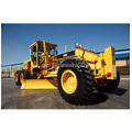 Good Quality CAT140K Moter Grader
