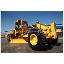 Niveleuse 1408 ROPS Cat 140k