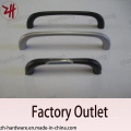 Factory Direct Sale Zinc Alloy Cabinet Handle Furniture Handle (ZH-1018)