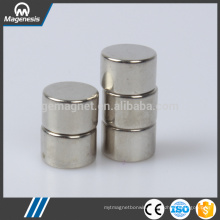 Custom wholesale newly design super strong ndfeb n55 magnet