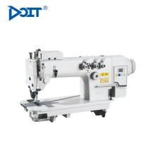 Preço de máquina de costura de bloqueio liso DT35800DRU, preços máquinas de costura para máquina de costura industrial