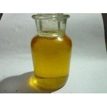 Линейная алкилбензолсульфоновая кислота LABSA 96% / LABSA