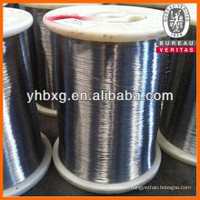 ASTM 316L stainless steel wire