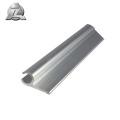perfil durável de alumínio durável do keder no alibaba