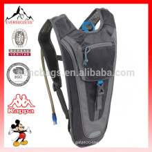 Hydration Backpack--Water Rucksack Bladder Bag for Hiking Cycling with Free 2L TPU Hydration Bladder