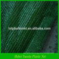 Malla Raschel / Netz / Schattennetz für die Landwirtschaft