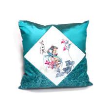 A3 tamanho 80gsm 100gsm sublimação papel de transferência, papel de sublimação para caneca de cerâmica, tecido pano