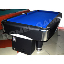 Coin Operation Pool Table (DCO013)