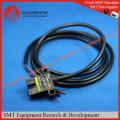 S4040Z Fuji CP6 Sensor EE-SPX406-W2A Omron