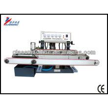 YMA211 Край машина с 4 шпинделей для грубой шлифовки стекла