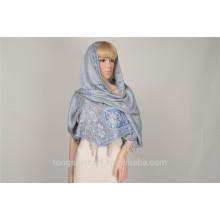 2015 neue Hijab Schal TONGSHI