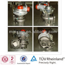 Turbo RHB5 8970385180 For Opel Engine