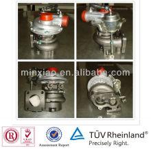 Turbo RHB5 8970385180 Para motor Opel
