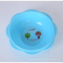 Super Quality High Child Washbowl, lavabo pour enfant