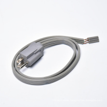 High quality UL approved power ac power supply cord Dropshipping from US