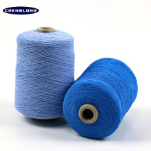 90 # 100 # 110 # hilo de goma elástico color látex de goma cubierto de hilo para calcetines de tejer