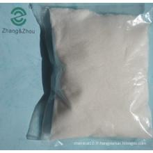 99% Purity Hexamine / Urotropine Powder