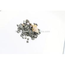 Material de filtro biológico ceramsite de membrana de suspensão leve para venda