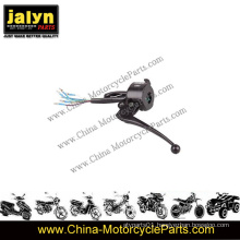 Motorcycle Switch Fit for Ax-100