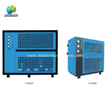 Refrigerated Compressed Air Dryer with 13.5m3/min
