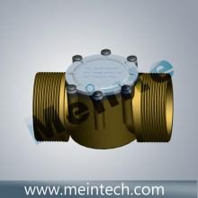 Sensor de fluxo de água Fs700A