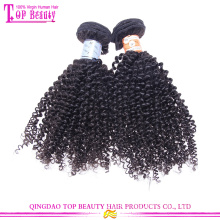 Direct Factory 100% Virgin Russian Curly Hair Wholesale Accept Paypal Top Grade 7a Virgin Russian Hair