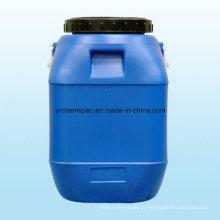 Emulsionante de sistema de óleo / água Tween 20